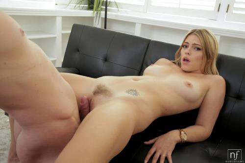 Brad Sterling And Leah Lee Cowgirl Fuck Pic Crocoporn Blonde Hair Women Sexy