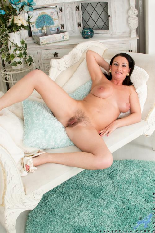 Annabella Ford Free Streaming Hairy Pussy Young Hairy Pussy Fuck