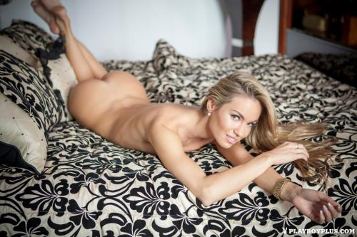 Vicky Pussy Sexse Skinny Naked Russian Girls
