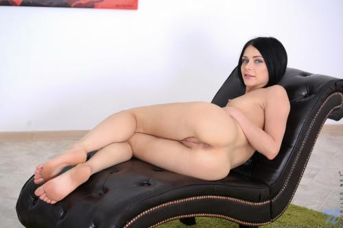 Gabriella Ross Men Fucking Homemade Toys Blonde Amateur Fucking