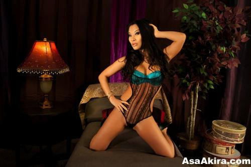 Asa Akira Pakistani Girls Ass Naked Pornstar Biggest Cock