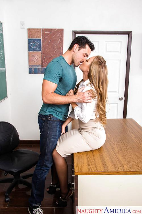 Brandi Love And Nicole Aniston And Ryan Driller Brad Pitt Naked Ass Aunt Big Tits Real