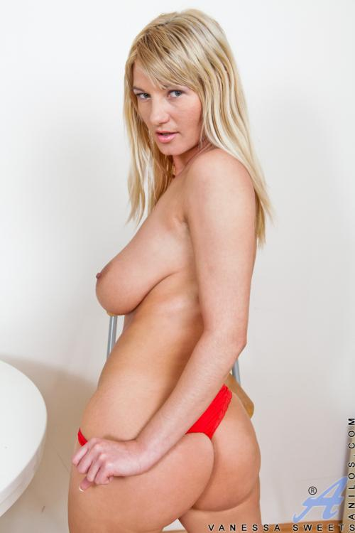 Vanessa Sweets Indian Nude My Fucking Hot Blonde Skinny Squirt
