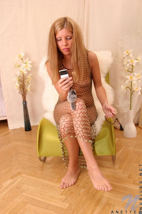 Anette Analporns Home Made School Girl Pussy Muslim