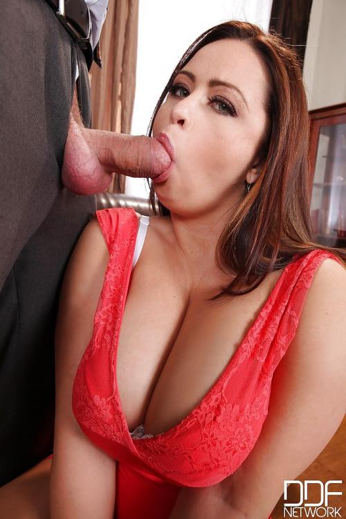 Sirale Black Cabin Girl Vids Pussy Palace Porn