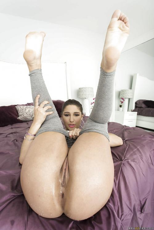 Abella Danger nude woman in glasses penthouse young girls upskirt