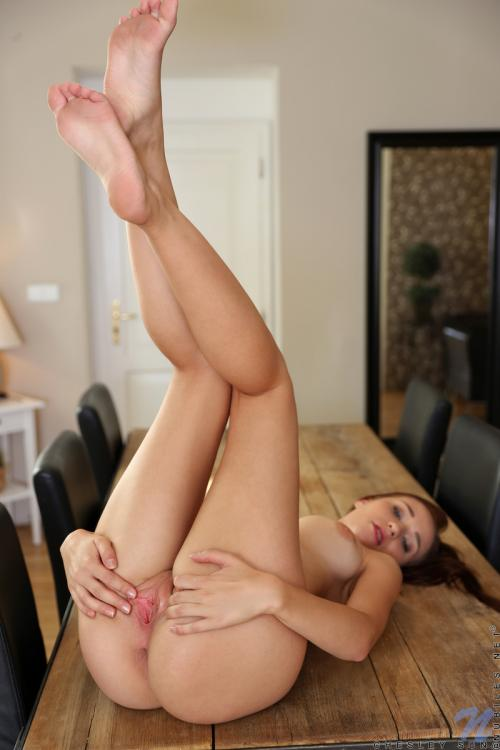 Chesley Sun sexy brunettes porn mature feet and pussy