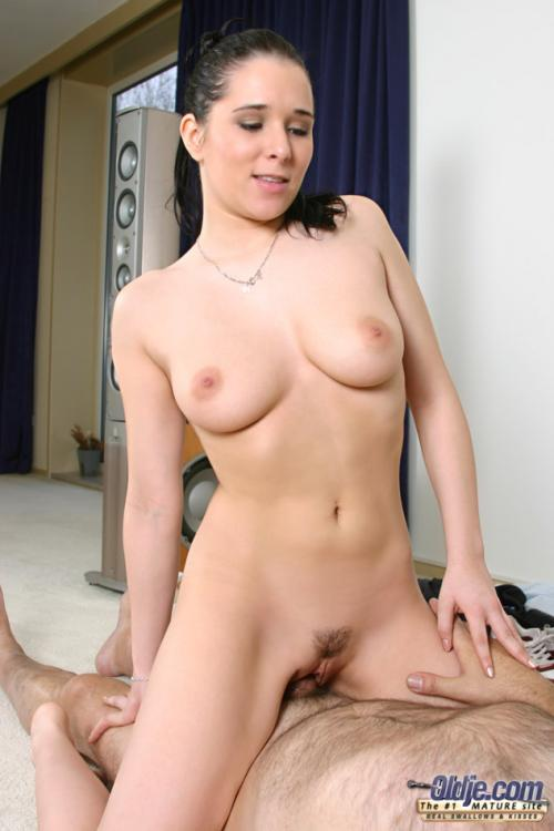 Ember Stone legs and pussy big tittie fucking
