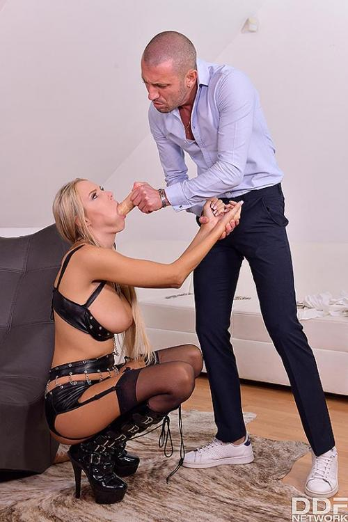 Florane Russell danger nacked fucking sex class for couples