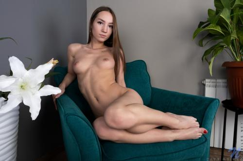 Kate Quinn free shaved pussy pics amateur indian porn pics