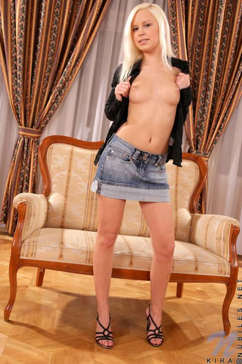 Kira black girl shaved pussy chinese teenagers shaved pussy