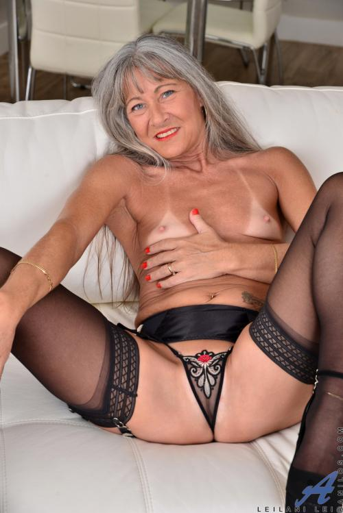 Leilani Lei white shaved pussy amateur granny pussy