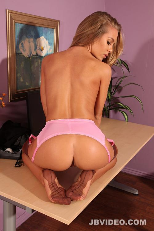 Nicole Aniston sexy asians in stockings half clothed girls
