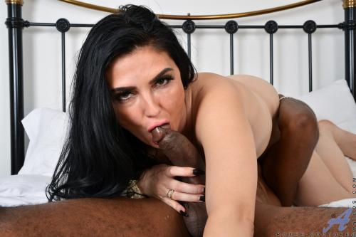 Roxee Couture best fucking girls big boobs of indianslimgirl