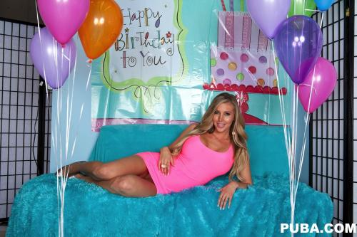 Samantha Saint and Alison Tyler and Charity Bangs lesbian skullfuck porn galleries oiled lesbian orgy