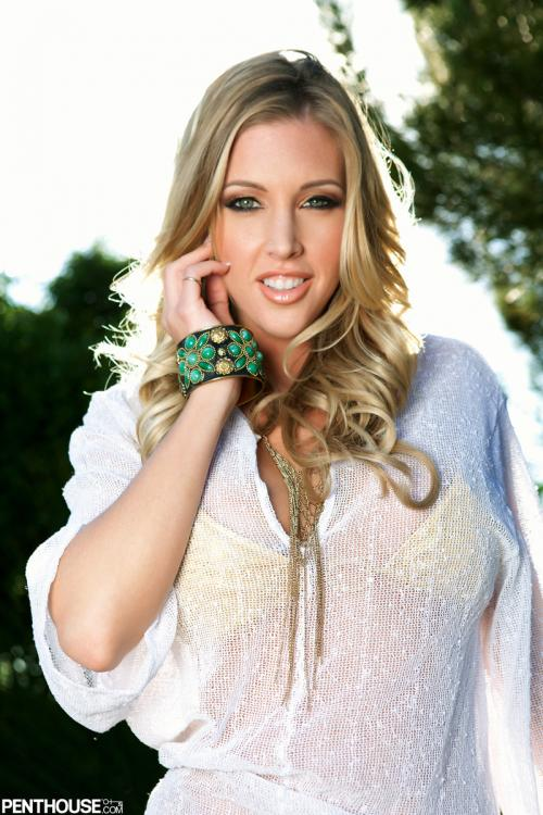 Samantha Saint fully clothed teen galleries russian women in panties