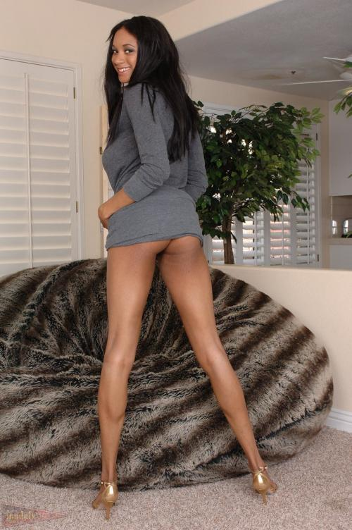 Tyra Moore nude and clothed ghana hairy sex photo